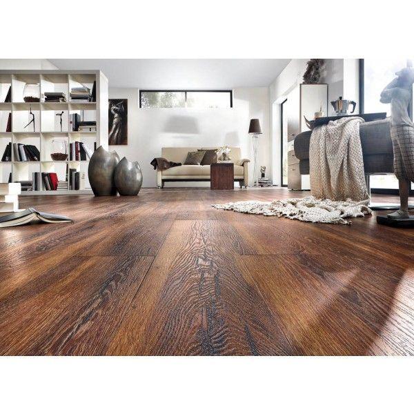lame vinyle clipsable joka royal space click pour. Black Bedroom Furniture Sets. Home Design Ideas