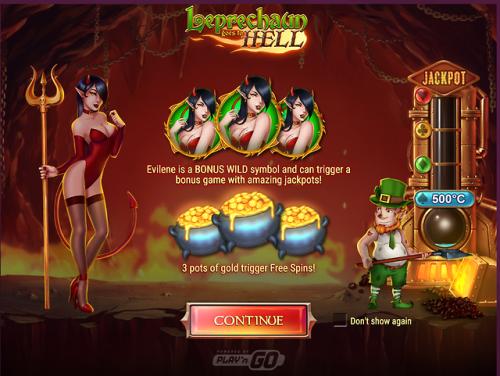 Хелл казино проверенные игровые автоматы с выводом денег казино gmc