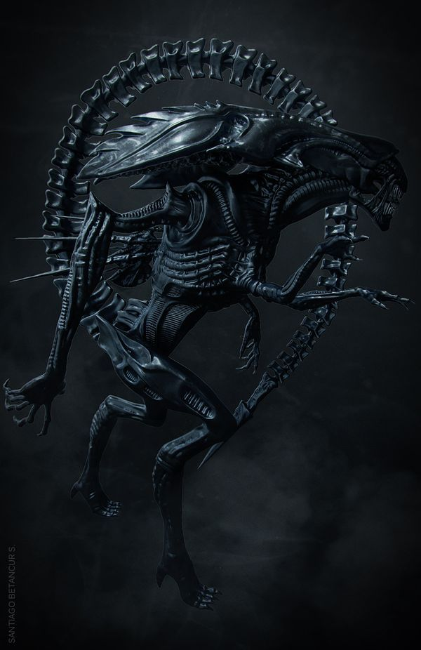 Iphone Ios 7 Wallpaper Tumblr For Ipad Xenomorfo