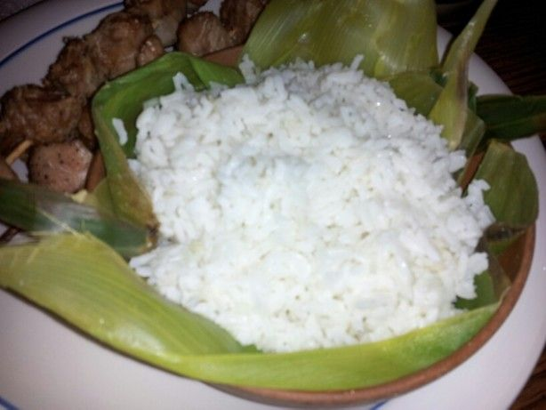 http://www.food.com/recipe/easy-sushi-rice-in-rice-cooker-315511