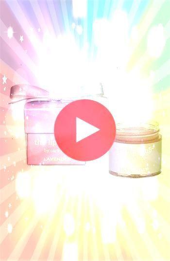 lavender sugar lip scrub Yum  Enter the contest for you Lovely lavender sugar lip scrub Yum  Enter the contest for you  Lovely lavender sugar lip scrub Yum  Enter the con...