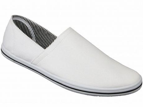 e6ca0b0bef2 Elegant Shoes for Beach Wedding Men Models