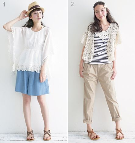 Japanese Chic Natural Style Fashion Inspiring Style Pinterest Natural Styles And Natural