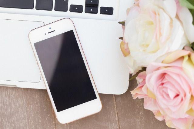 5 ammattilaisen vinkkiä, miten rajaat blogin aiheen 5 minuutissa. Blogiaiheen rajaus antaa sinulle struktuurin blogin kehittämiselle. Katso hetki kuvaa...