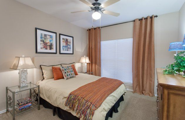 Apartments For Rent In Austin Tx Apartments For Rent Austin Apartment Home