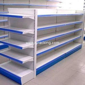 Display Shelves Supermarket Display Display Shelves Supermarket Shelves