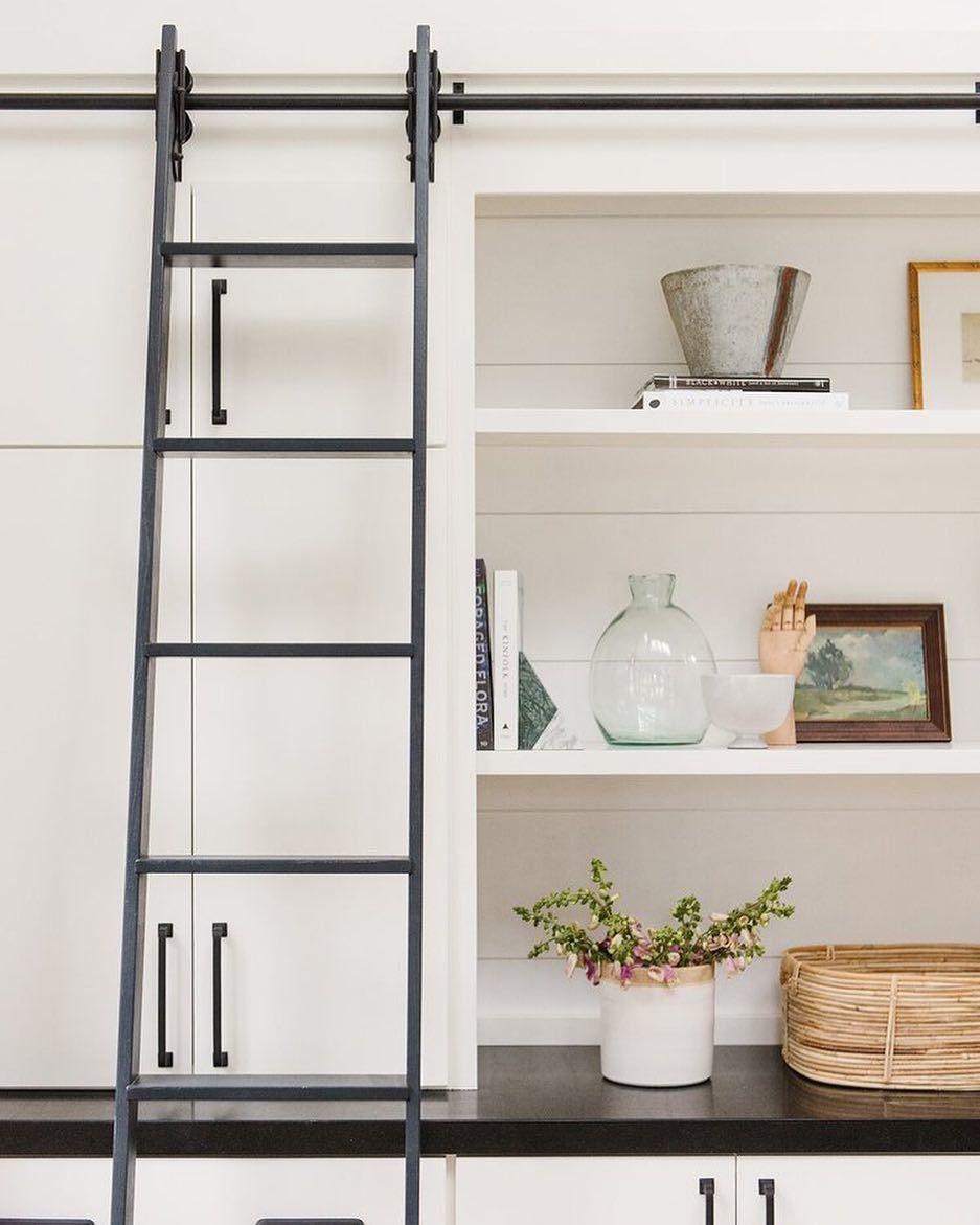 411 Kitchen Cabinets Lake Worth - Etexlasto Kitchen Ideas