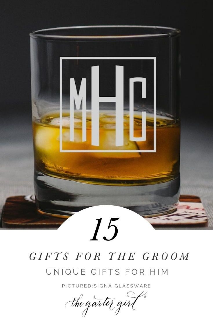 Photo of Wedding Engagement Gift Ideas For The Groom