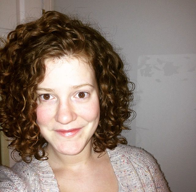 Love Her Curls Need A Haircut Pinterest Hair Journey Pixies