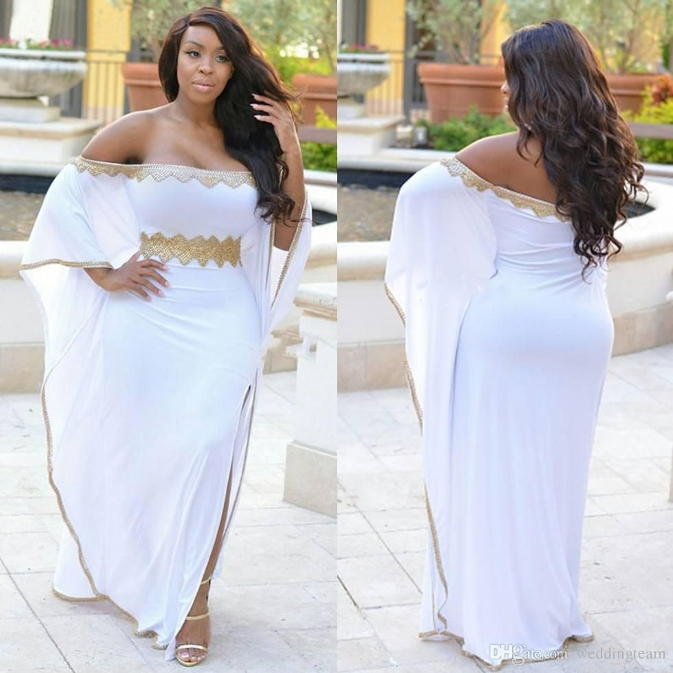 8 Stunning All White Party Outfits Ideas for Women