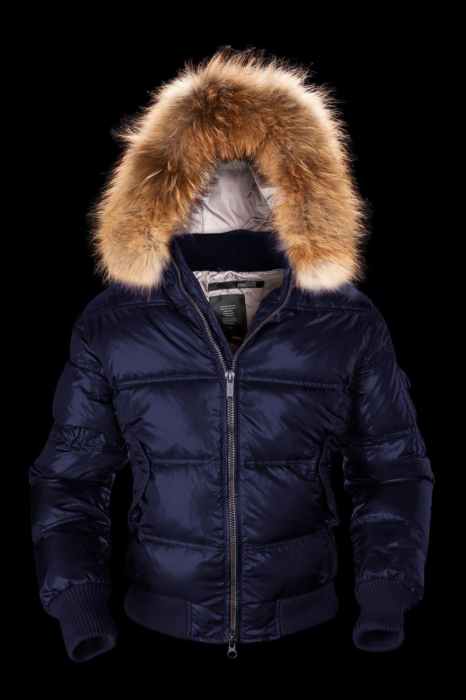 #piumino #uomo #saldi #bomboogie #duvet #man #wintersales