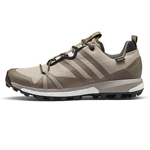 155b68ffe676 Adidas Consortium x Norse Projects Men Terrex Agravic PK tan sesame clay  footwear white Size 75 US        AMAZON BEST BUY     AdidasFashion