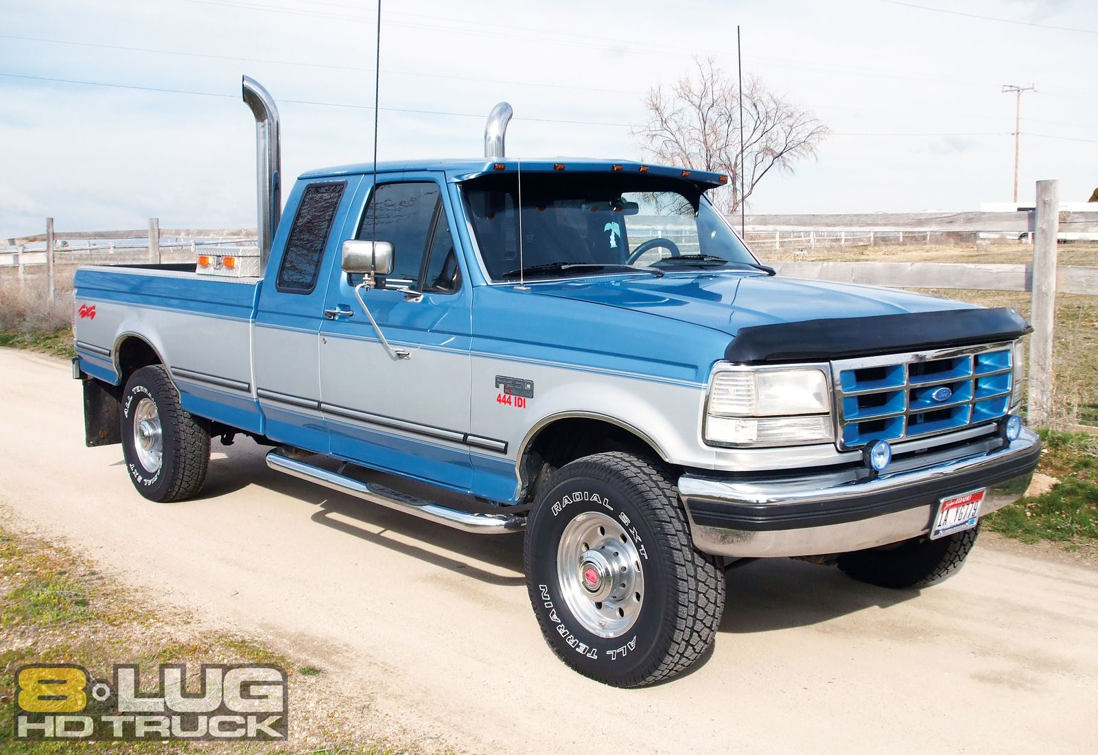 F350 Diesel For Ford F250 Diesel And Ford On Pinterest