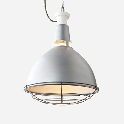 Factory Light No 7 Cable Factory Lighting Light Pendant Fixture