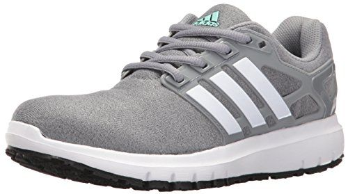 reputable site 83c3c 19519 adidas Womens Energy Cloud Wtc W Running Shoe -  httpshoebox.henryhstevens