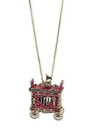 Betsey Johnson Jewelry  Watches on HauteLook
