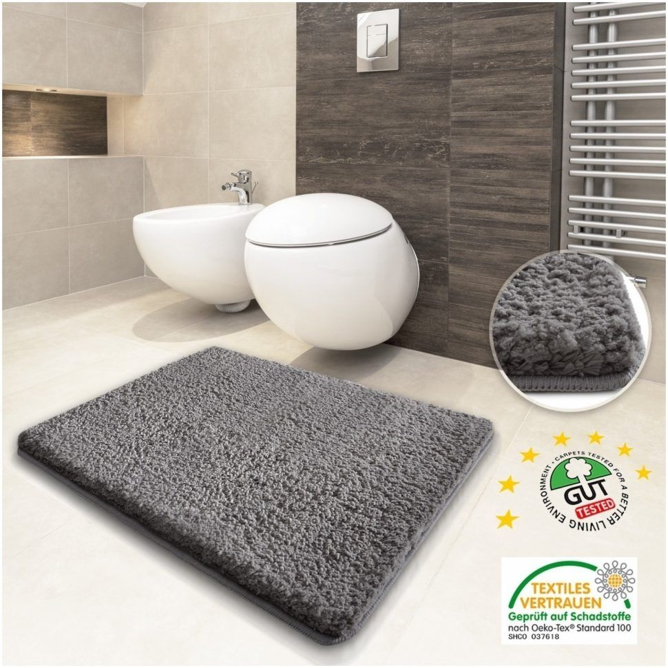 Bath Mats Bed Bath Beyond Bathroom Remodeling Bathroom Rugs