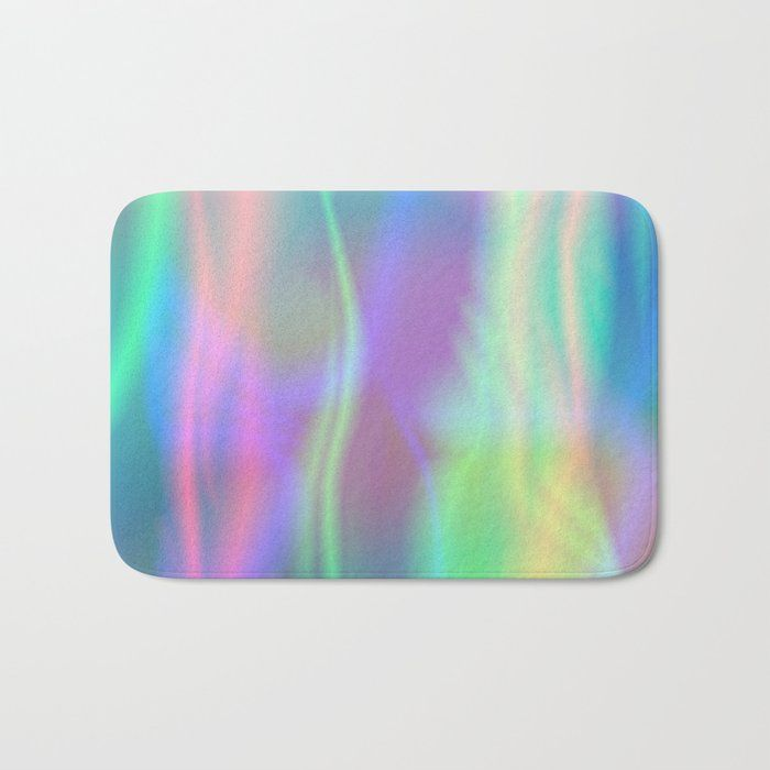 I have created a bathmat. You can purchase it at society6.   #coolproduct #bathmat #bathmats #beautifulbathmat #lovebathmat #coolbathmat #beautiful #colorful #rainbowcolor #gradation #originalproduct #light #glow #neon #digital #amazing #thunder #aurora #blur