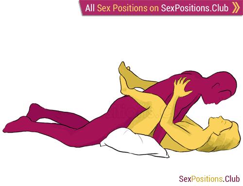 Pussy masturbation dildo video