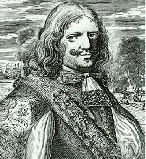 Henry Morgan, 1707.jpg