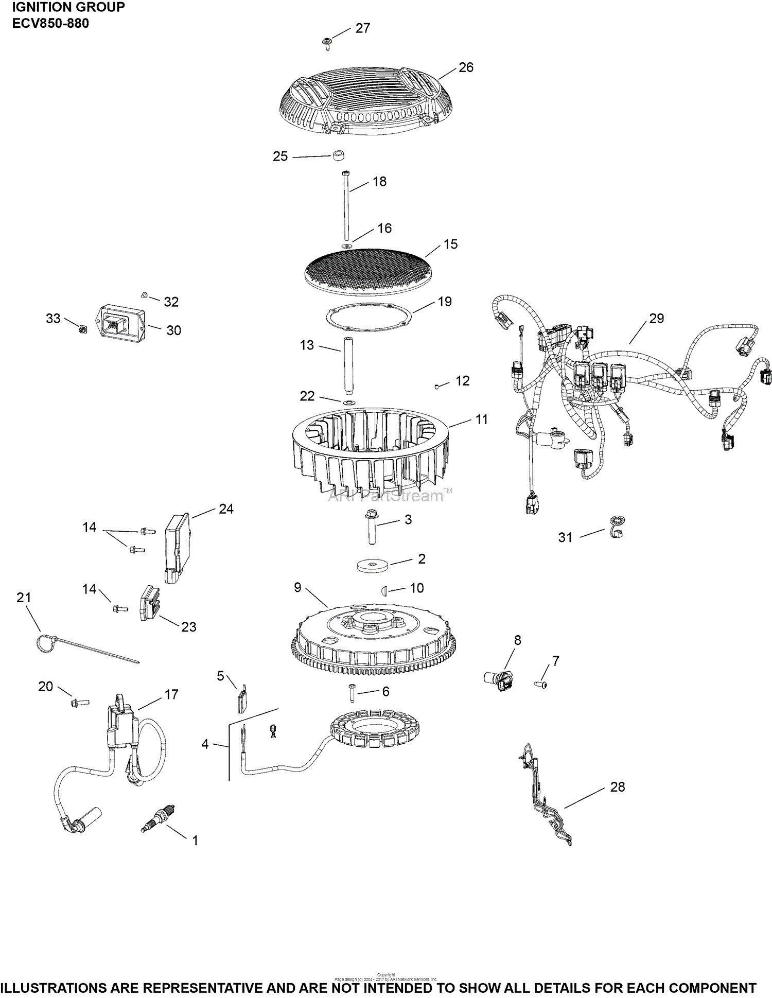Unique Dixie Chopper Wiring Diagram In 2020 Chopper Diagram Electrical Wiring Diagram