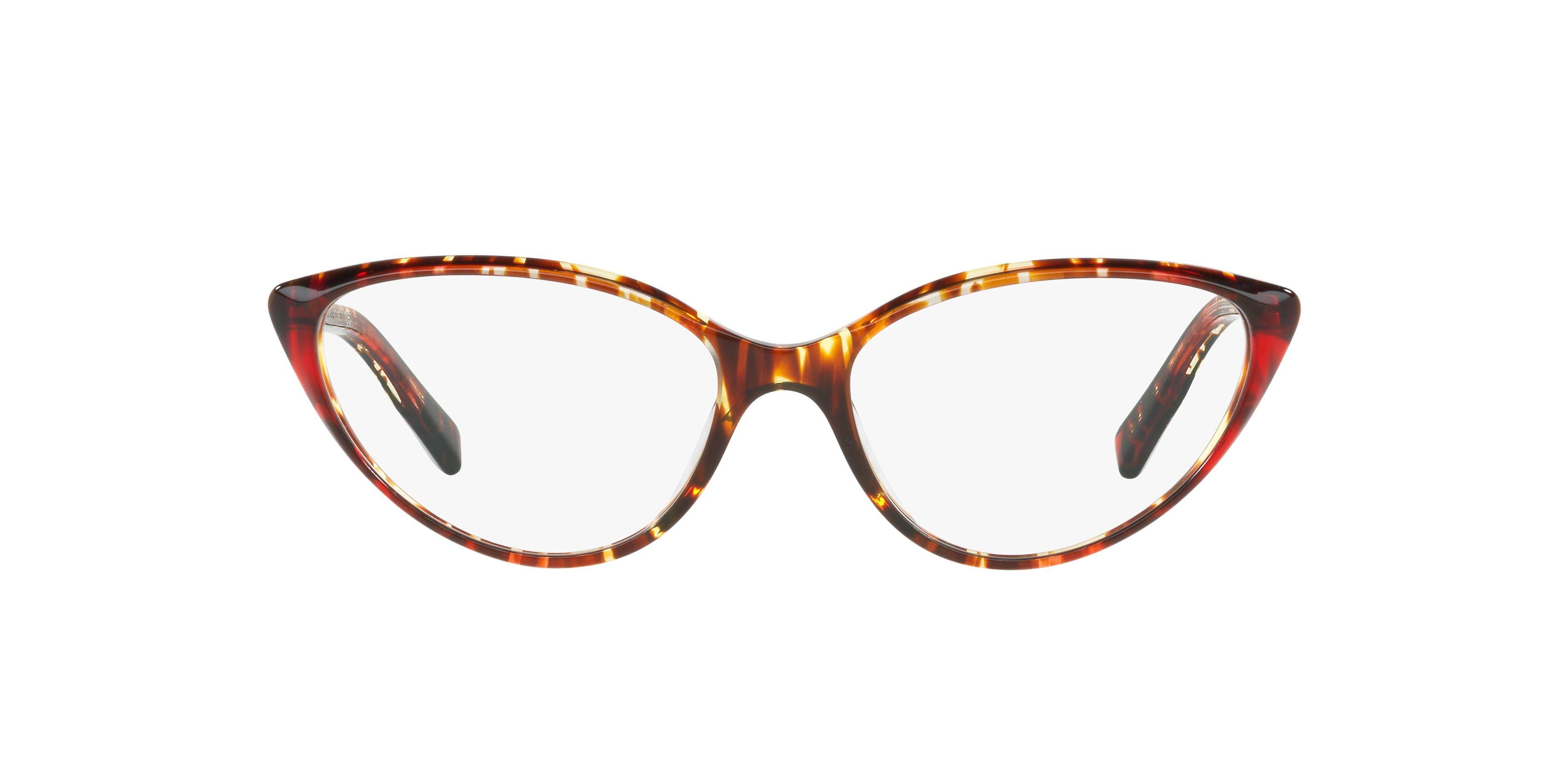 0614bbed93e2f1 a03081 – Alain Mikli   Super Spectacles