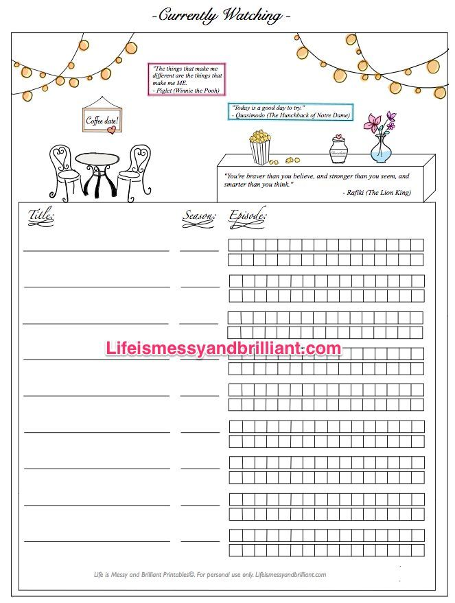 image regarding Free Printable Journal Templates identify Cost-free Bullet Magazine Printables Bullet Magazine ♡ Bullet