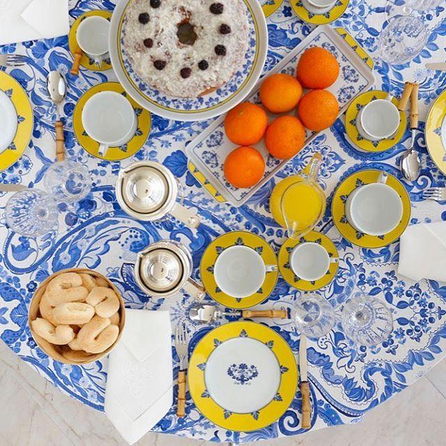 Resultado de imagem para jantar vista alegre olx portugal