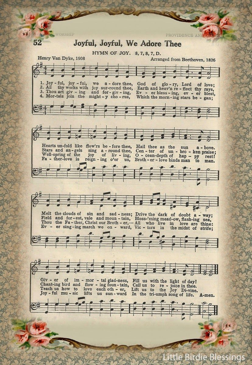 Pin By Ansie Brown On Cards Christian Songs Gospel Music Worship