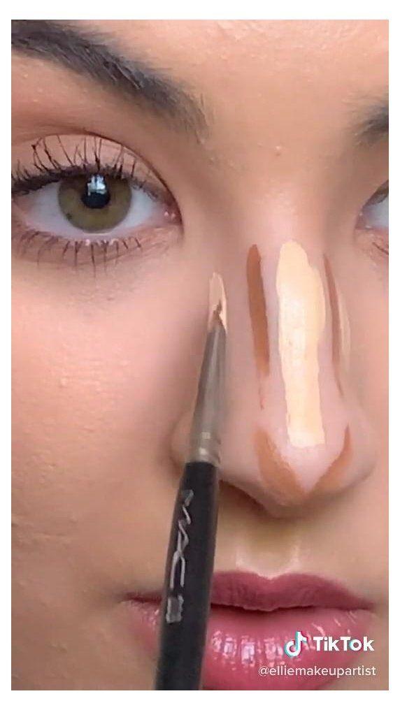 natural makeup tutorial videos for beginners simpl