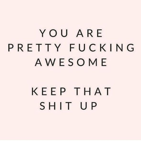 Self Care Quotes Self Care Quotes Badass Quotes New Quotes Funny Quotes