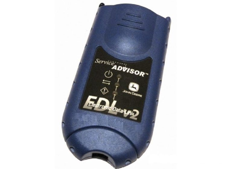 Pin on diagnostic tools