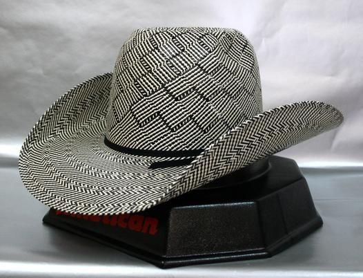 f94cd256558dc I want!! Black and white American hat company.
