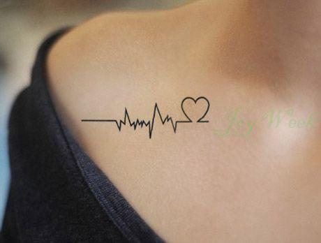 24+ As de coeur tatouage trends