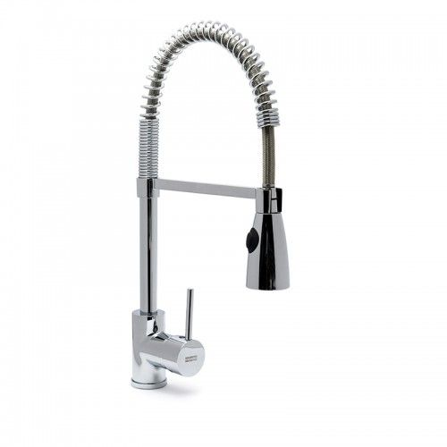 Cascade Professional Sink Mixer Franke Gelmar Sink Franke