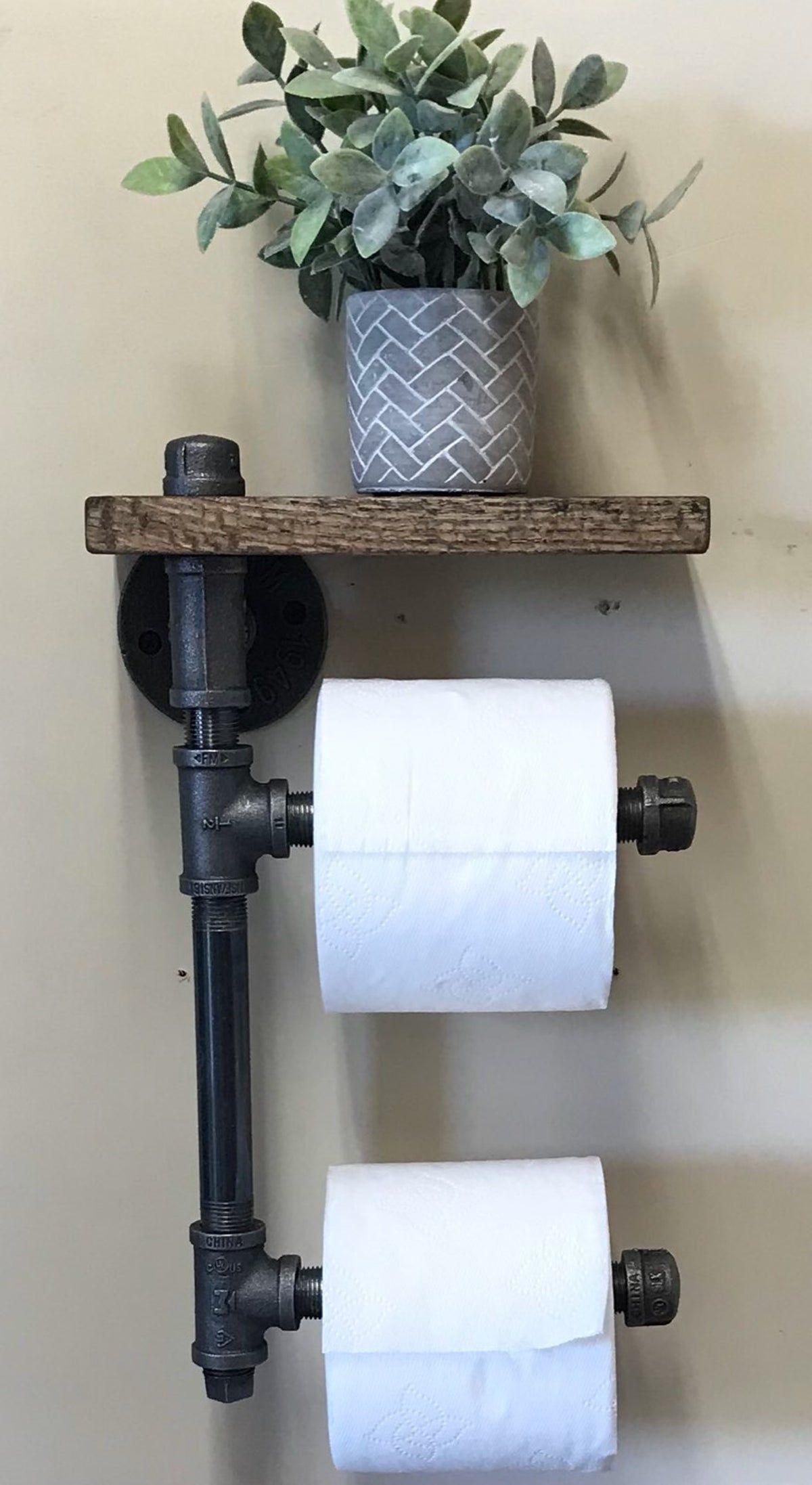 Bathroom bundle