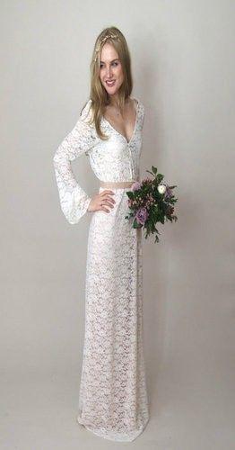 #weddingdresses #lacedresses #maxidresses #lace #longdresses #bridaldresses #lacebridaldresses #dresses
