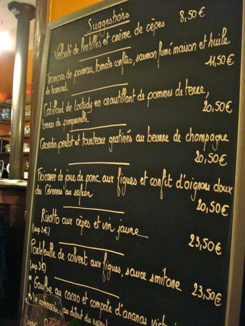 Παρίσι dating ιστοσελίδα