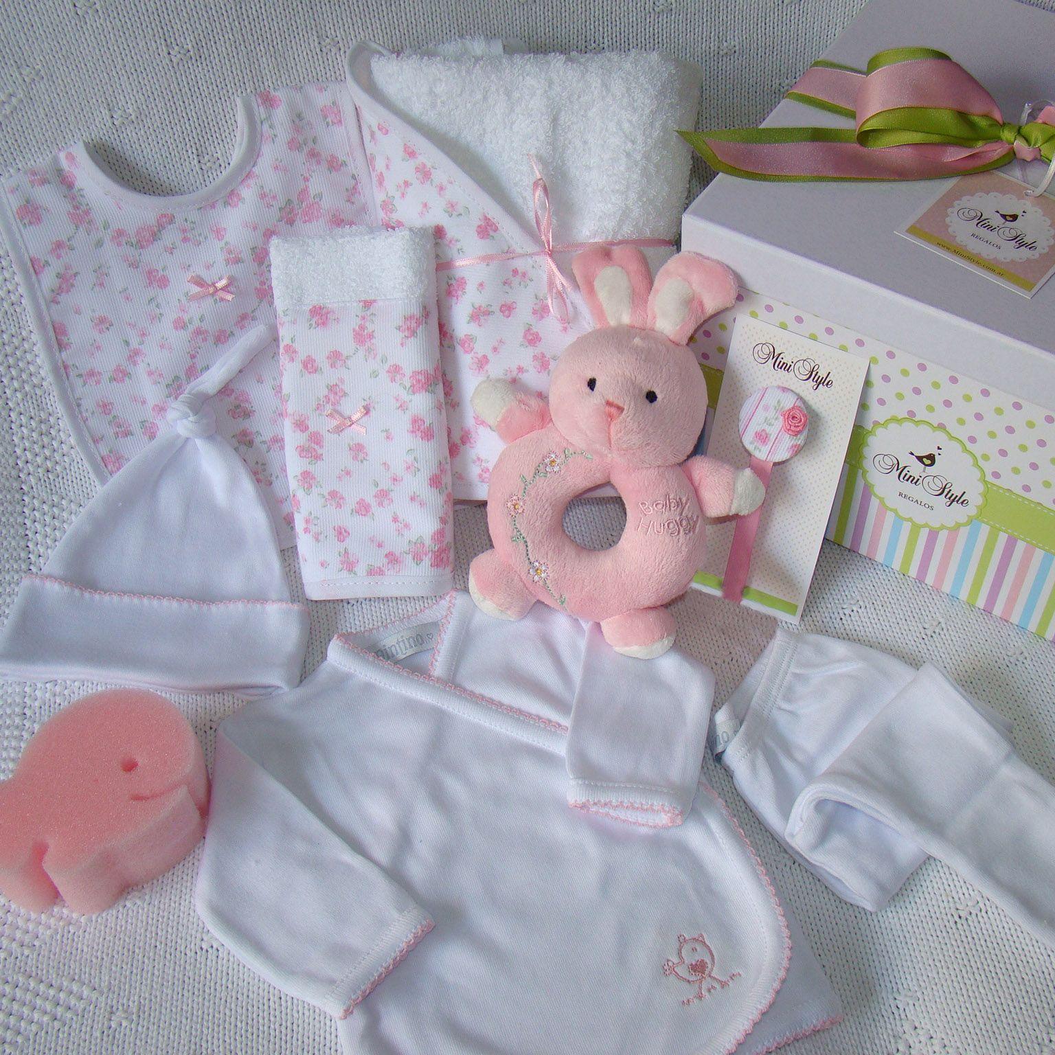 ropa de bebes recien nacidos (1) | Outfit | Pinterest | Ropa de bebe ...
