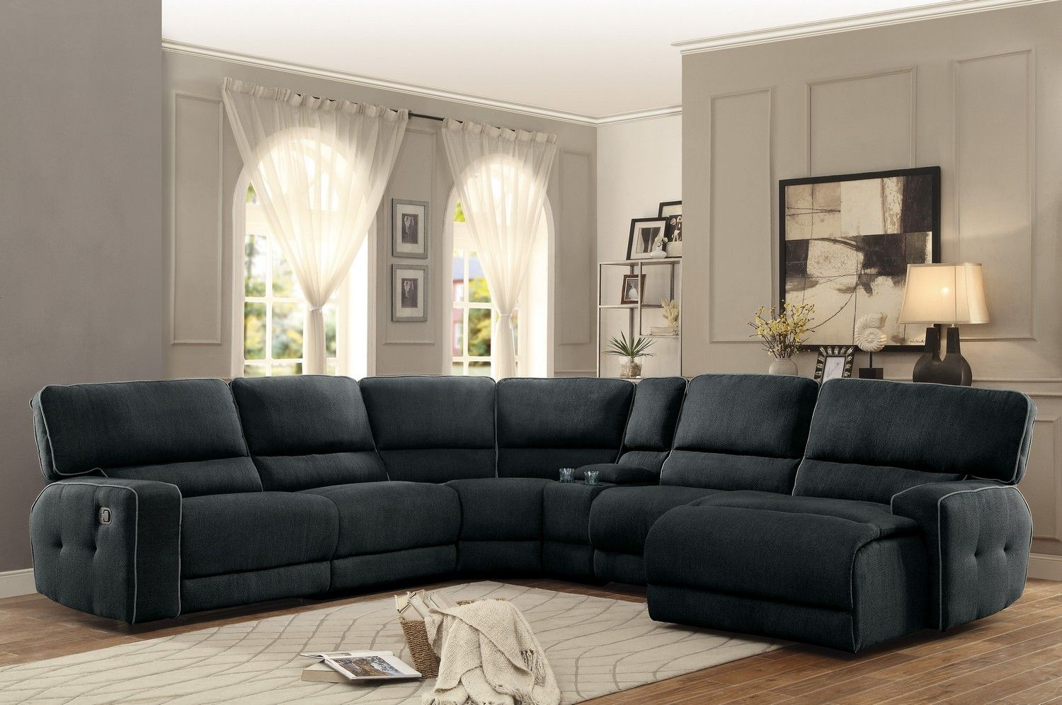 sofas gray chaise dark couch com lounge lizbarnett mayfair sofa grey me sectional couches with