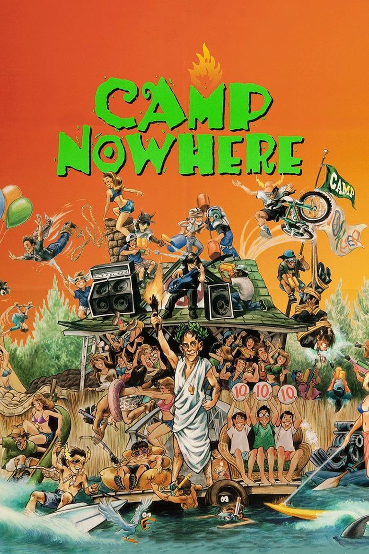 Camp Nowhere Online Teljes Film Magyarul Campnowhere Hungary Magyarul Teljes Magyar Film Videa 2019 Mafab Mozi In Best Kid Movies Film Camp Movies
