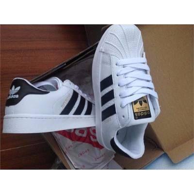 95210405f5c16 ... discount code for encuentra adidas superstar made in china stock todas  las tallas zapatillas en mercado