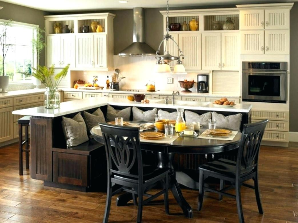 Eat In Kitchen Layout Eat Small Eat In Kitchen Plans Kitchen