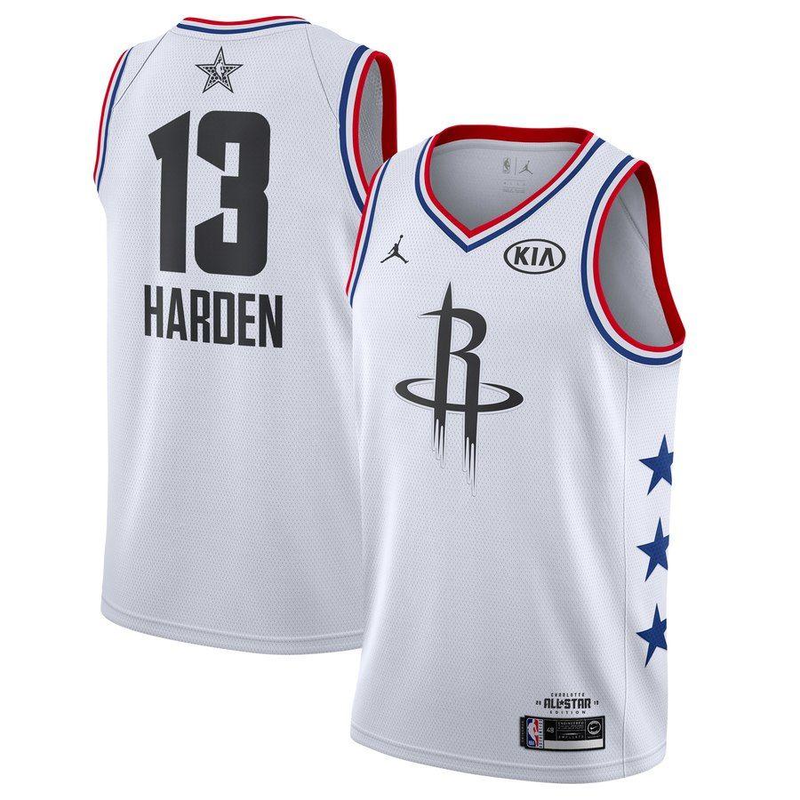 adidas Originals NBA Replica Los Angeles Lakers Kobe