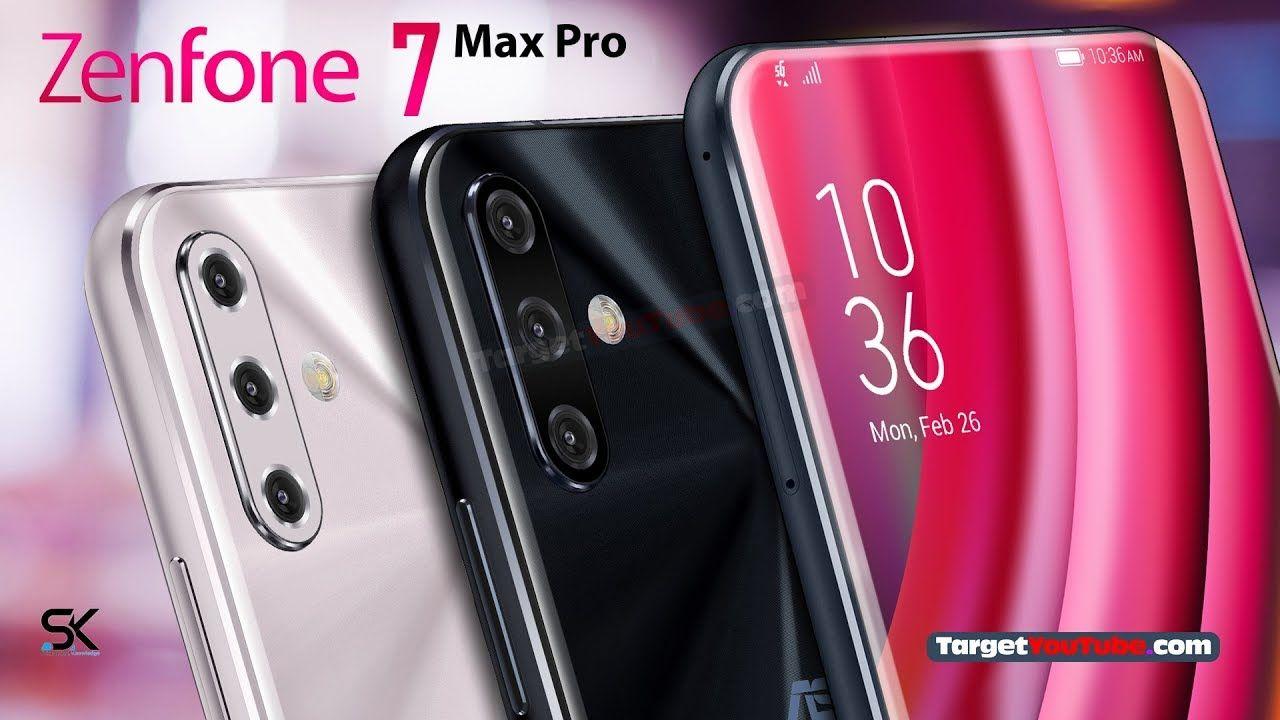 New latest phone 2020