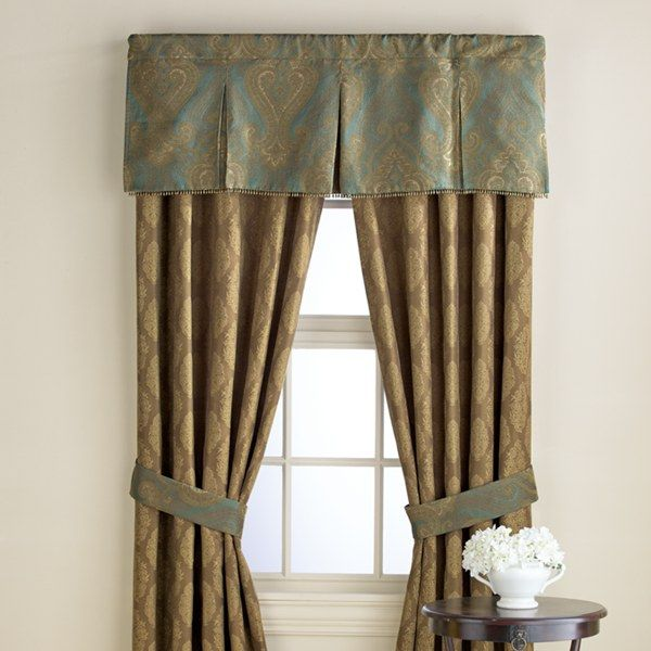 Family Room Drapes Bed Bath Beyond Bombay Cambay Drapery Designs Curtains Window Decor
