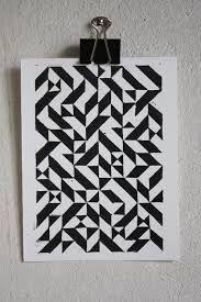 Blumen Linolschnittdrucke Holzschnittdruck Linoldruck