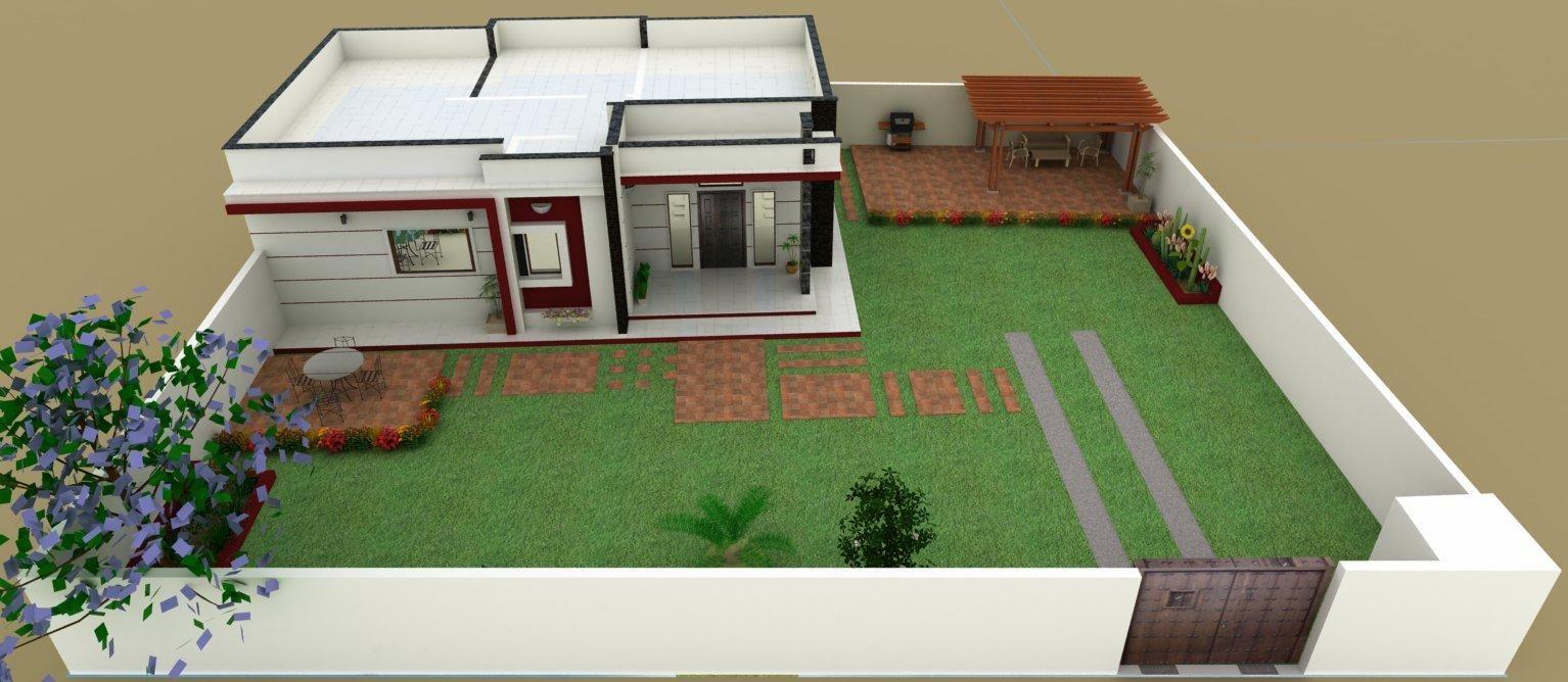 نتيجة بحث الصور عن تصميم استراحات صغيرة في ليبيا Home Decor Home Decor