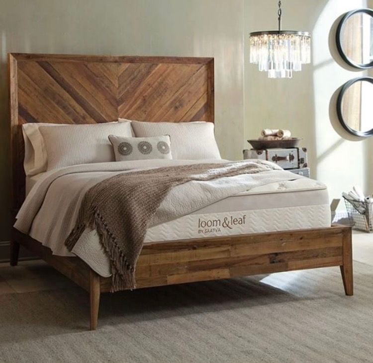 Beautiful Bed Frame Future Project King Bed Frame Tufted
