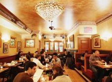 Schuba's Harmony Grill